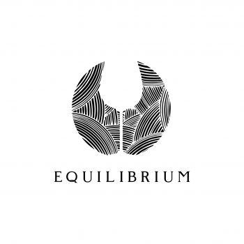 Equilibrium Makers Martinborough Wines