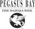 pegasus_bay_logo_white.png